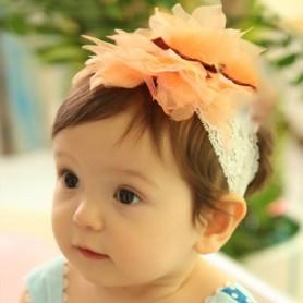Baby Headband India