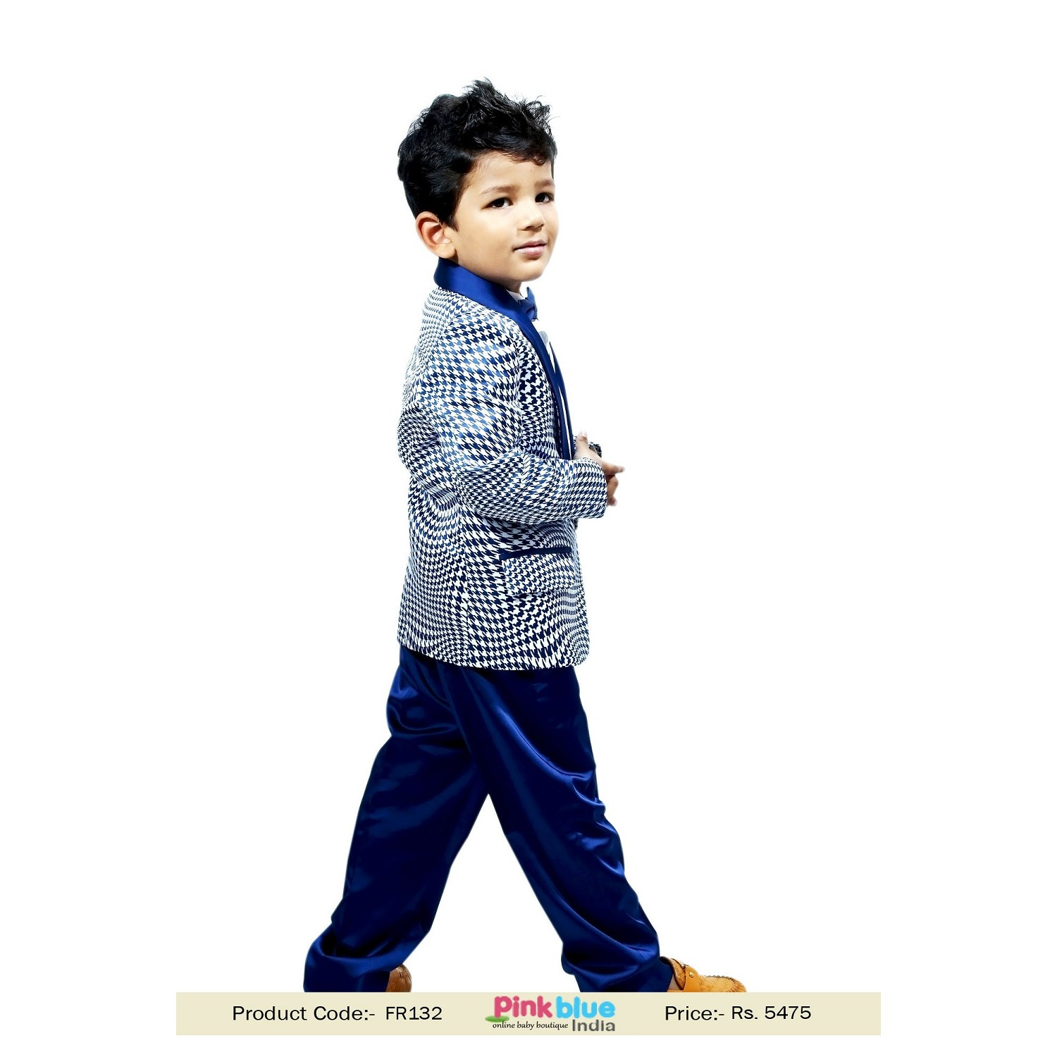 Pink & Blue India | Best shopping ideas for babies like kids ...